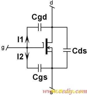 电路 电路图 电子 原理图 300_325