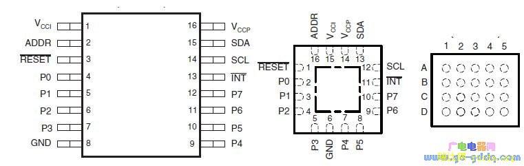 电路 电路图 电子 户型 户型图 平面图 原理图 761_241