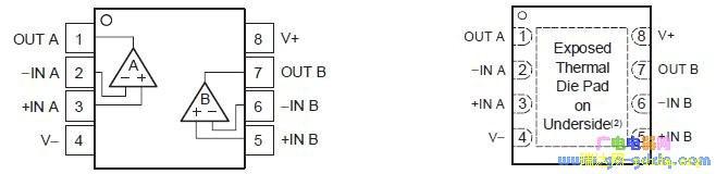 电路 电路图 电子 原理图 658_160