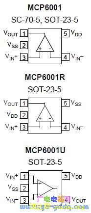 ba3880s印刷电路图